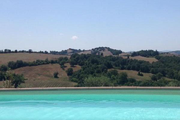 Photo gallery agriturismo quercia rossa a saturnia - Saturnia agriturismo con piscina ...